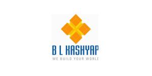 blkashyap