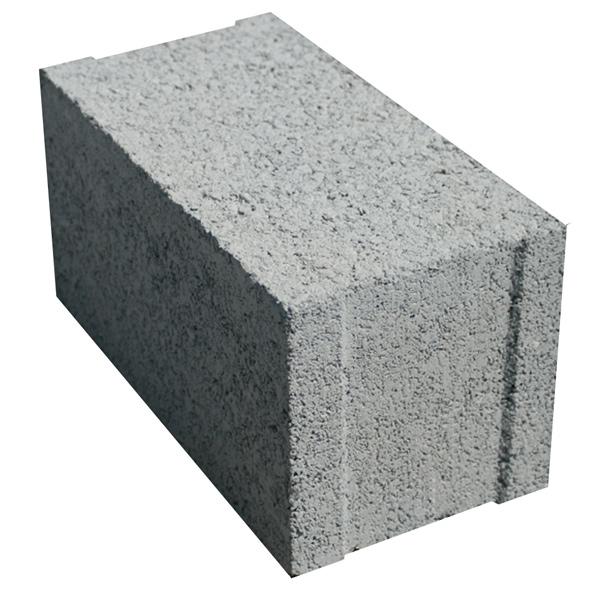 literoof-solid-block
