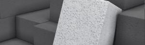 literoof-flyash-bricks