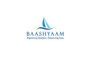 bashyamgroup