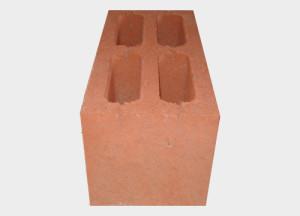 coloured-block-01