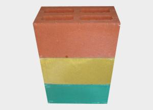 coloured-block