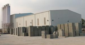 literoof-factory
