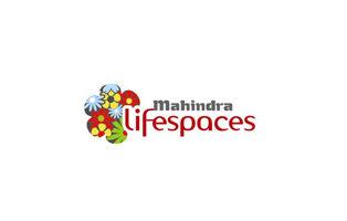 mahindra-lifespaces