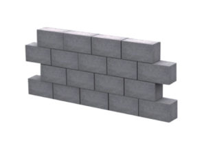 SHIEELD Flyash Bricks in Chennai, Tamilnadu
