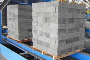 Literoof Shieeld Concrete Blocks Manufacturer in Chennai