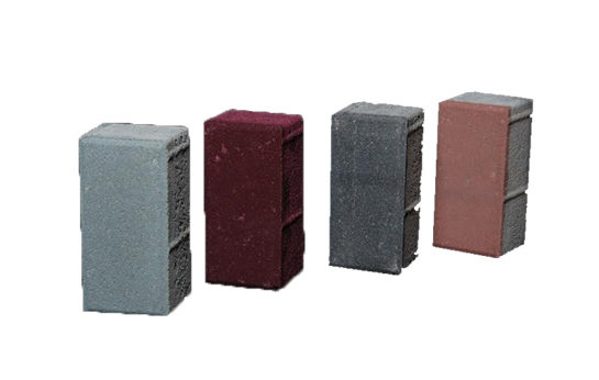 Shieeld Rectangle Pavers Manufactured in Chennai by Literoof